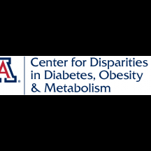 Center for Disparities in Diabetes, Obesity and Metabolism